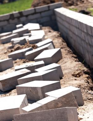 Barter Building Blocks Ibe Barter News