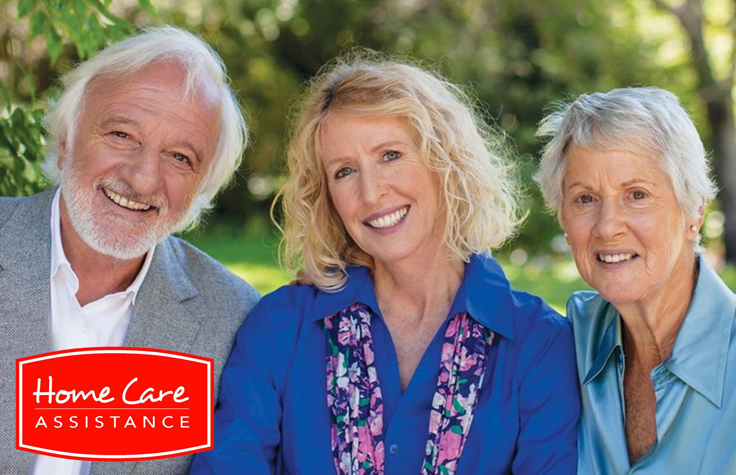Vancouver Latino Senior Online Dating Site